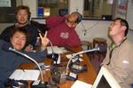 2006-02-03.jpg