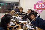 2006-03-24.jpg