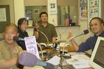 2006-06-23.jpg