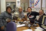 2006-10-13.jpg