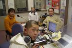 2007-03-02.jpg