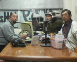 fm2011-05-20.jpg