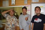 2005-09-16.jpg