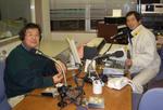 2005-12-02.jpg
