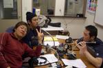 2006-03-03.jpg