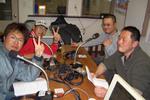 2006-03-31.jpg