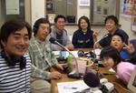 2006-05-05.jpg