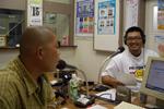 2006-09-15.jpg