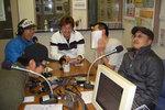 2006-11-10.jpg